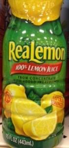 LemonJuiceFront