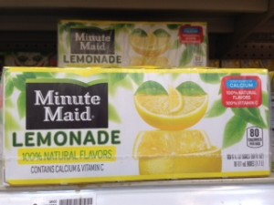 Lemonade_MinuteMaid_Front